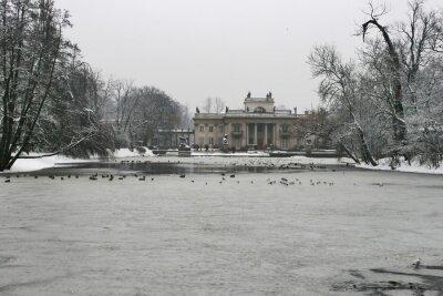 winter 30