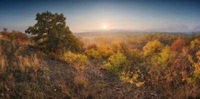 Zuevka landscape park